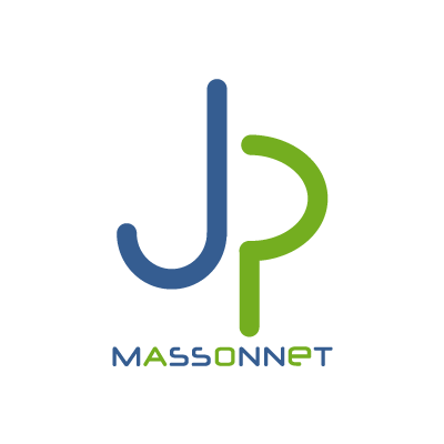 Massonnet